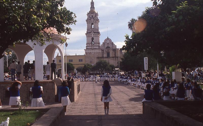020 Tala Town Square.jpg