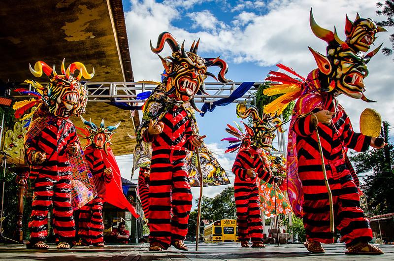 Carnival-0052.jpg