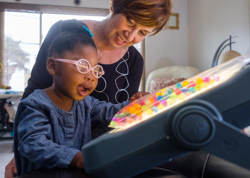 Junior Blind Annual Report - BBF - Lorraine-27.jpg