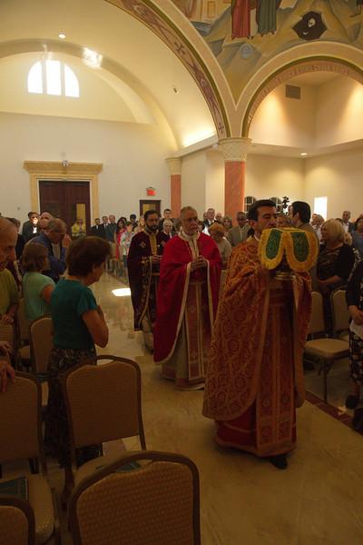 2013-06-23-Pentecost_326.jpg