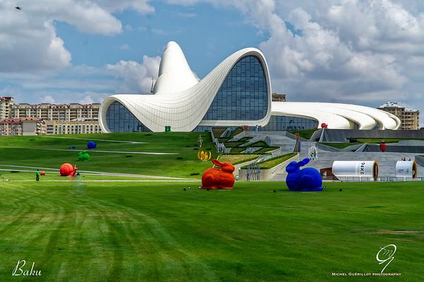 Azerbayjan