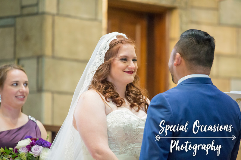 SpecialOccasionsPhotography-IMG_4788.jpg