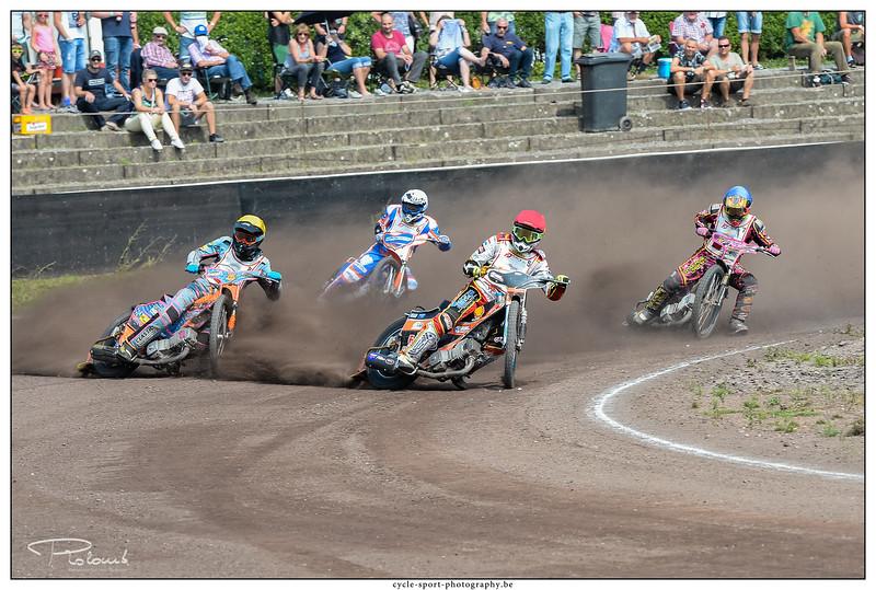 Speedway-12.jpg