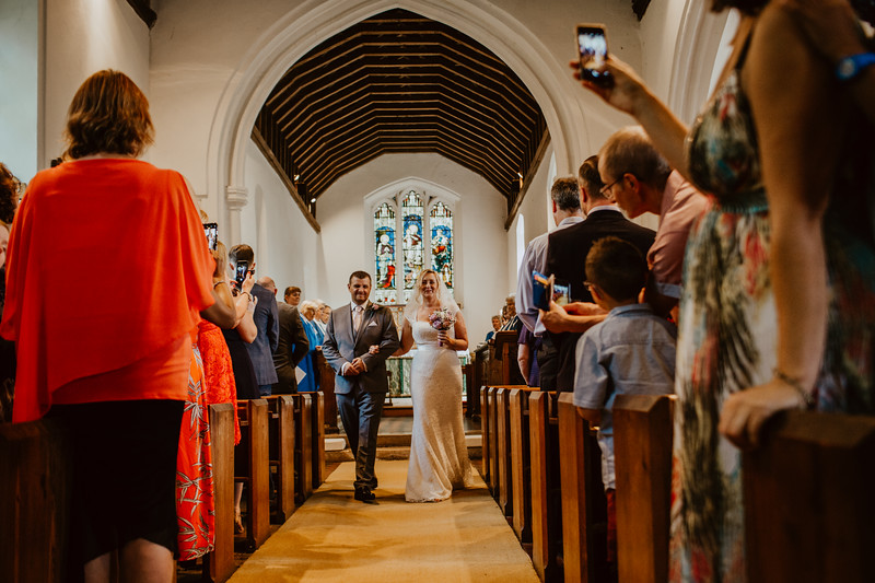 tamone-wedding-116.jpg