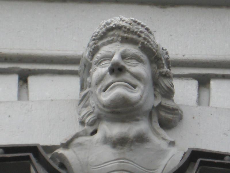 face_3.jpg