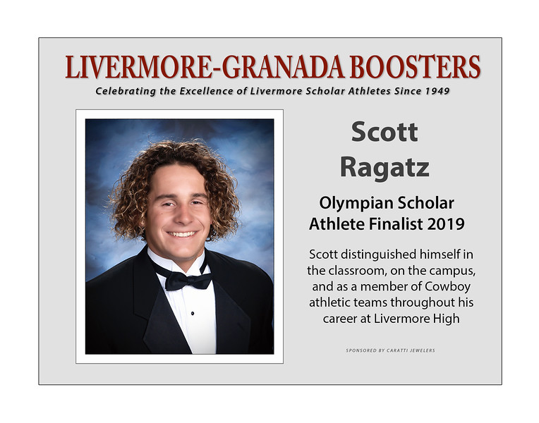 Ragatz Scott LHS 2019.jpg