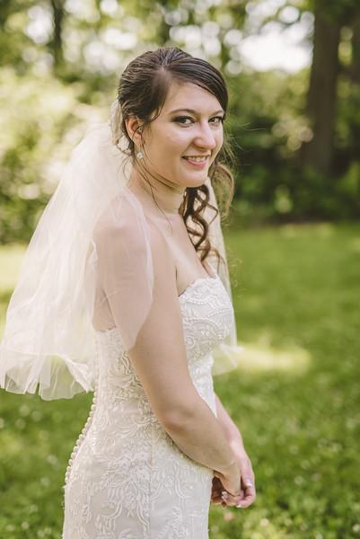 Alissa + Beau Wedding Extra-0005.jpg