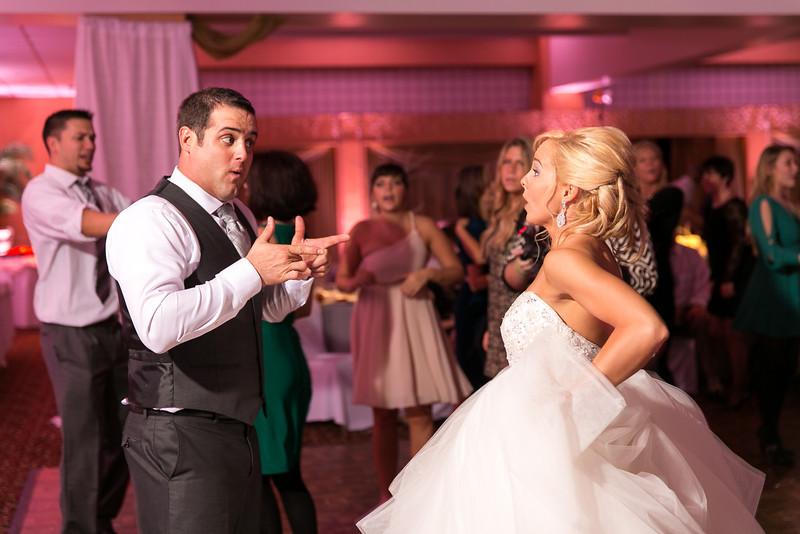 wedding-photography-771.jpg