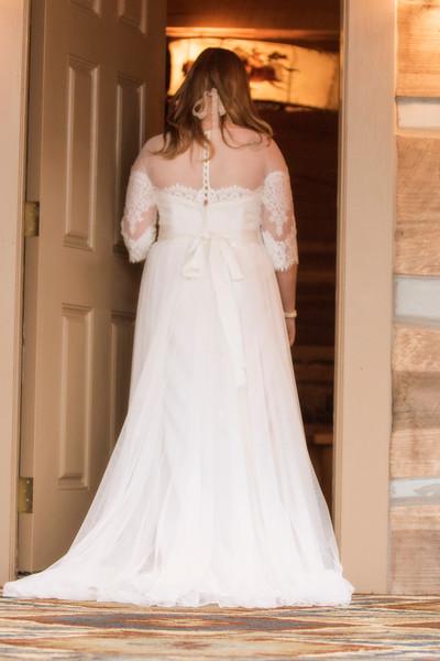 143 Wedding.jpg
