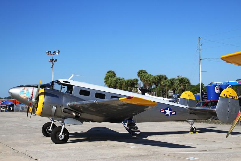 Beech-C-45H-Expeditor_3353.jpg