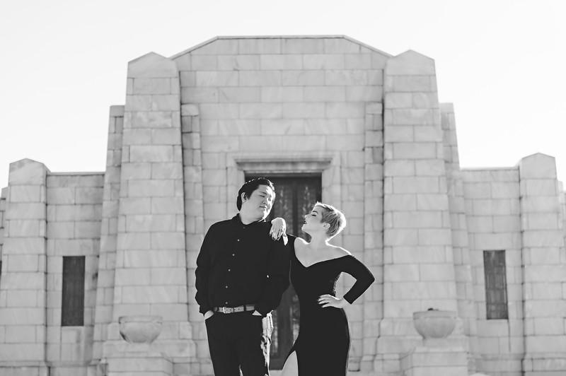 Lianna and Kyle-1083.jpg