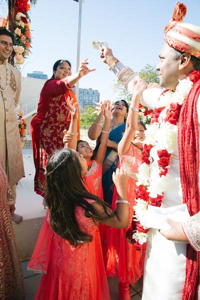LeCapeWeddings_Shilpa_and_Ashok_2-681.jpg