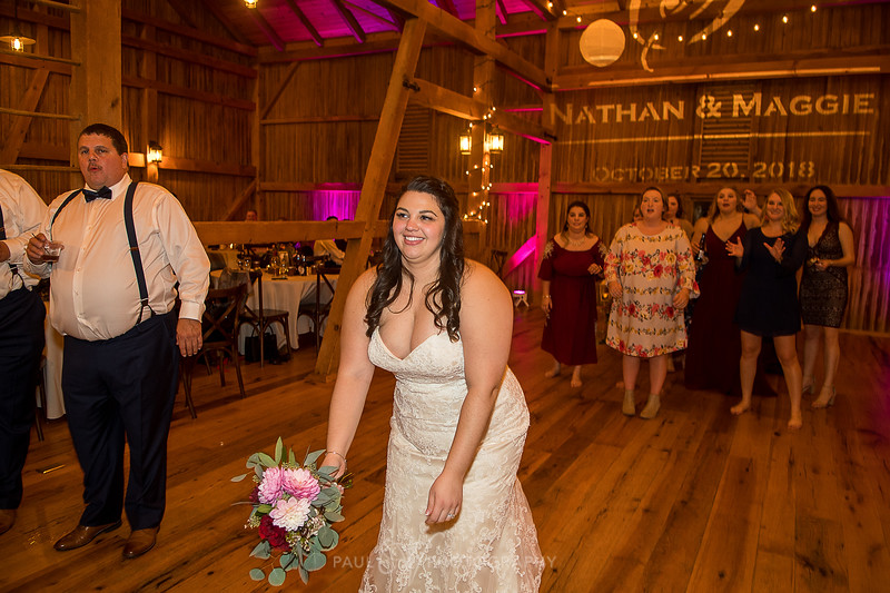 Ironstone Ranch Wedding 607.jpg