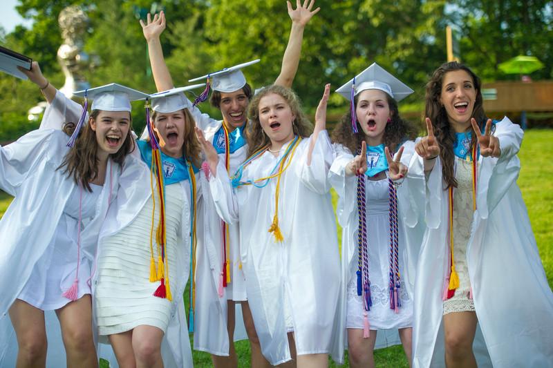 CentennialHS_Graduation2012-342.jpg
