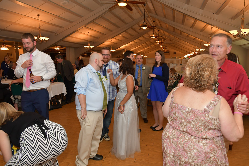 Bill-Grace-Wedding-564