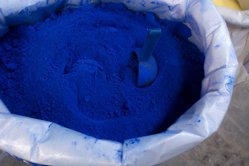 צבע כחול.jpg