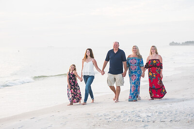 Shannon's Family Photos / Oct. 7, 2020