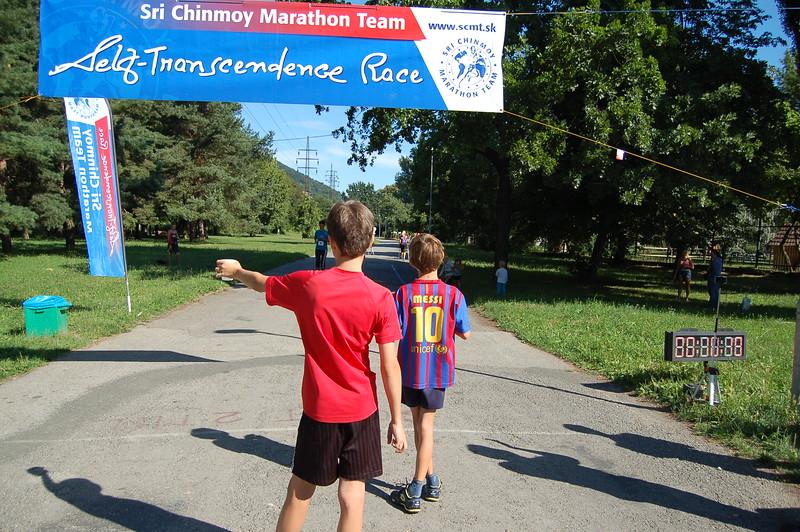 2 mile Kosice 8 kolo 01.08.2015 - 121.JPG