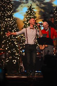 2014-12-12 - Christmas Concert