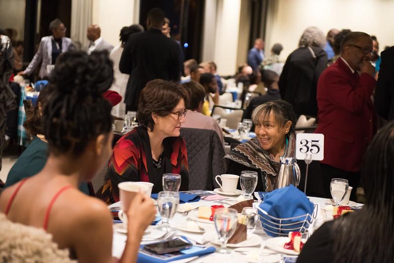 DSC_8114 MLK Commemorative Dinner January 16, 2020.jpg