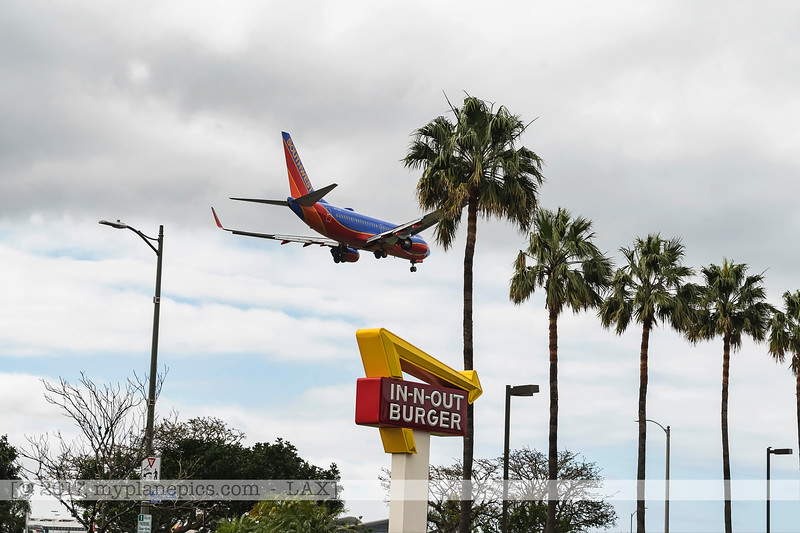 F20170219a110408_8003-IN-N-OUT Burger.jpg