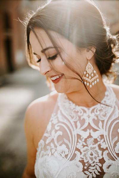 Real Wedding Cover Shoot 01-235.jpg