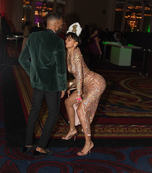 New Year's Eve Soiree at Hilton Chicago 2016 (486).jpg