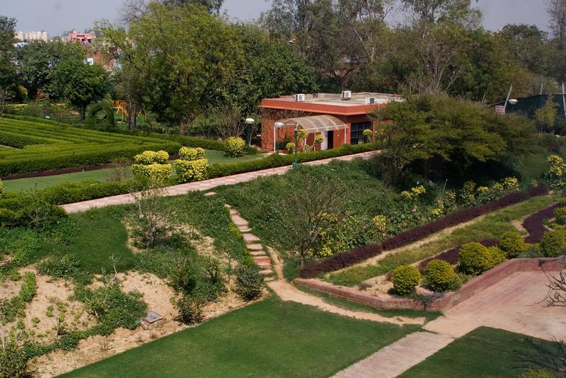 Sheraton Gardens 1.jpg
