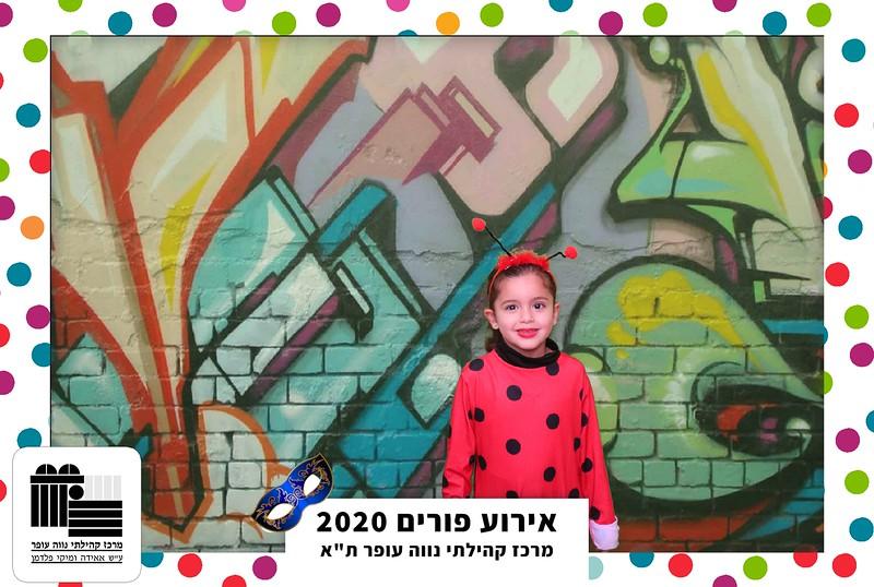 2020-3-10-44105.jpg