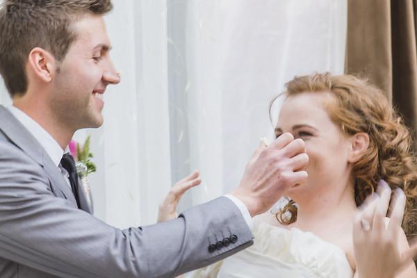 Emma Jane Wedding