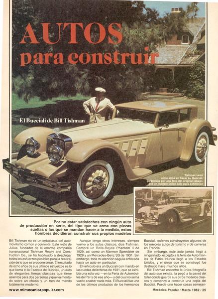 autos_para_construir_marzo_1982-01g.jpg