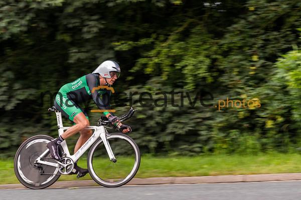 2019-7-21 Hartlepool CC T252