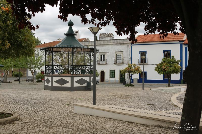 2012 Vacation Portugal78.jpg