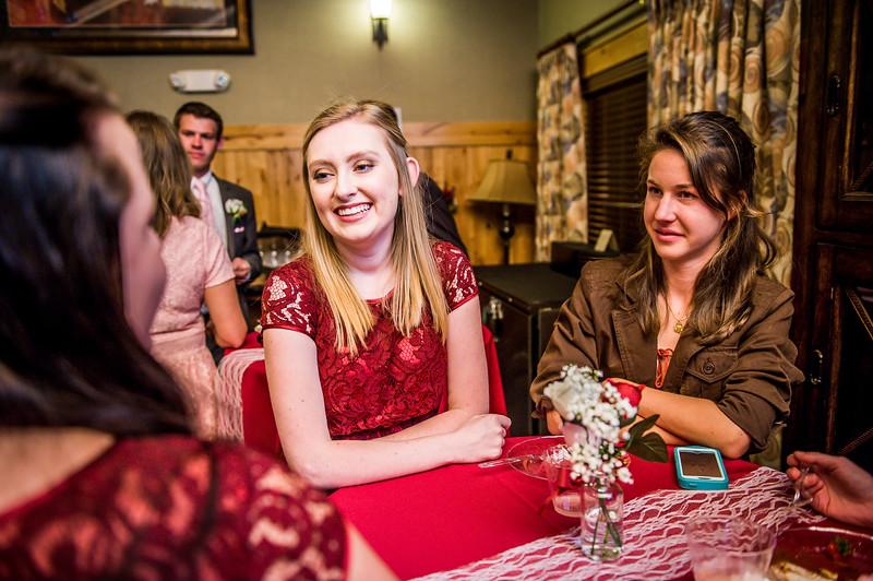 Corinne Howlett Wedding Photo-692.jpg