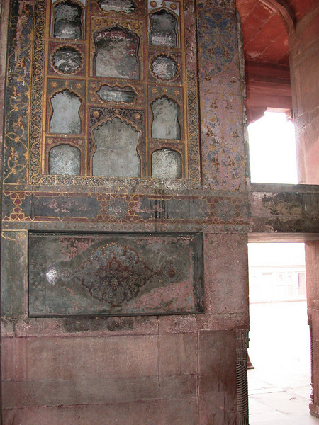 Agra (42).JPG