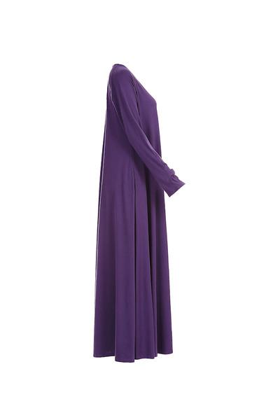 120-Mariamah Dress-0093-sujanmap&Farhan.jpg