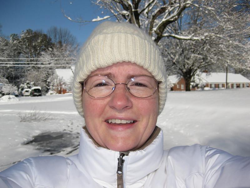 Snow in Jackson_20090301_015.JPG