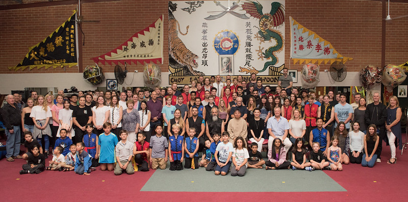 Shaolin-103.jpg