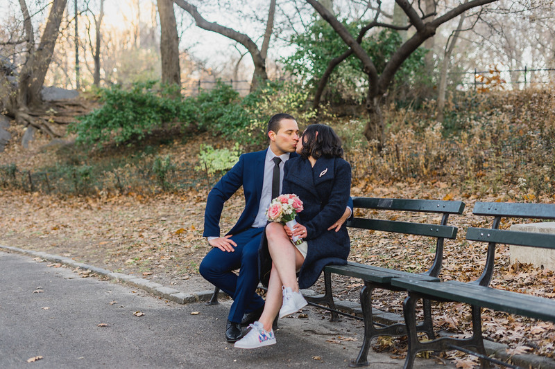Central Park Wedding - Leonardo & Veronica-84.jpg