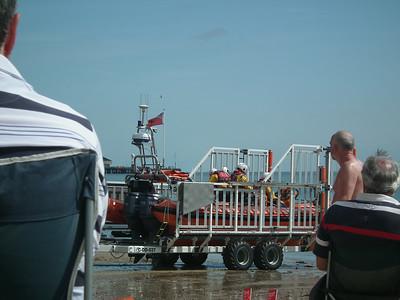 Clacton Airshow 2014