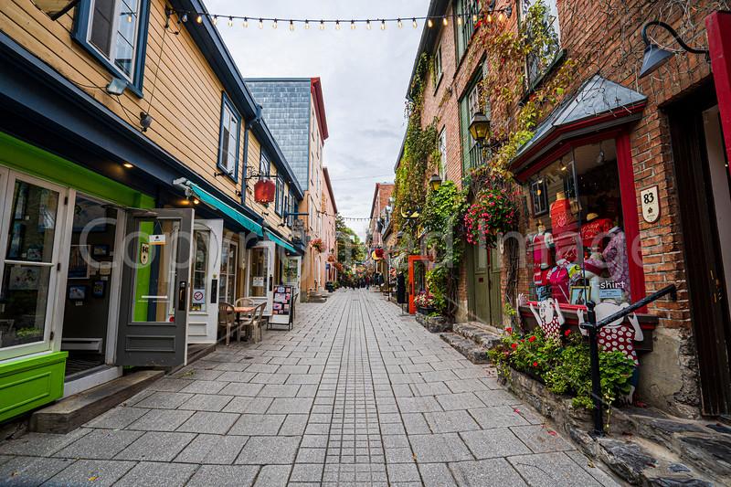 2673 Quebec-Lower old town rev5crp5g.jpg