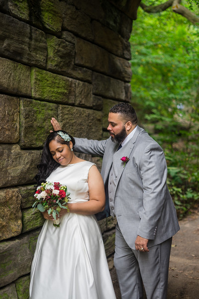 Central Park Wedding - Iliana & Kelvin-142.jpg