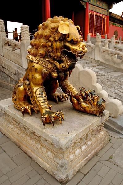 Beijing  62.jpg