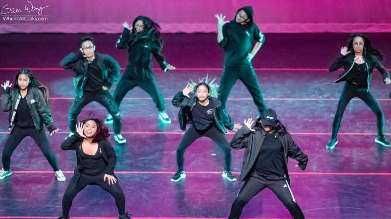 CSM Dance Perspectives-95613.jpg