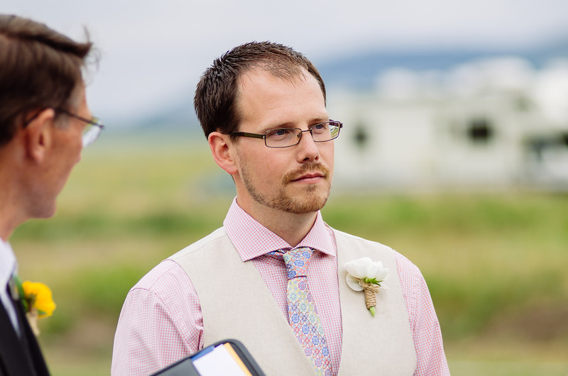 wedding-color-095.jpg