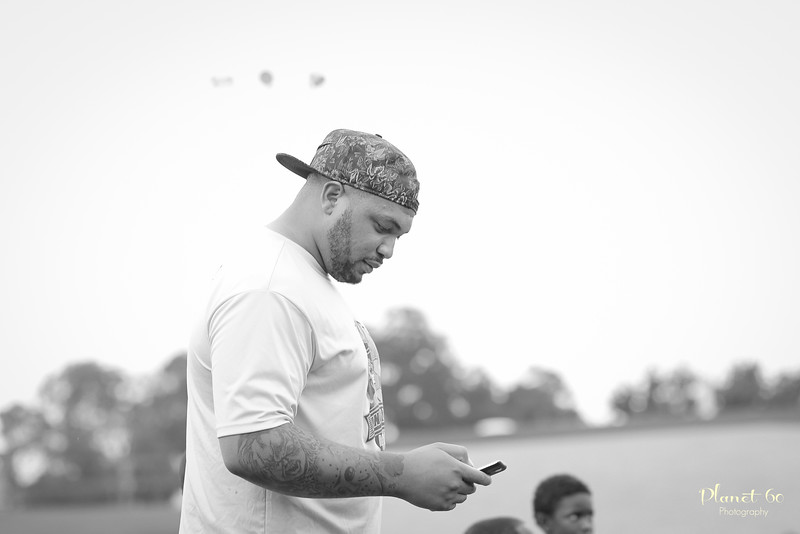 Football Game with Kids-20.jpg