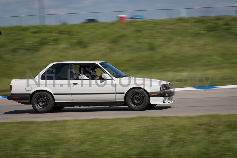 Flat Out Group 4-152.jpg