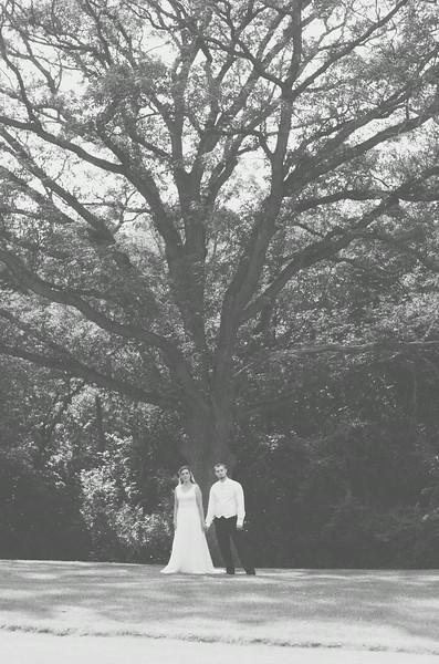 A & L _sccc bridal portraits  (43).jpg