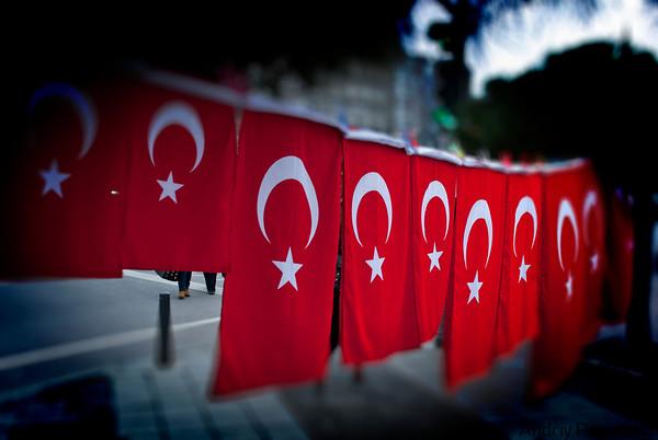 IstanbulFlags.jpg