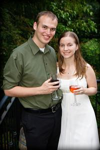 Rachel and Paul-39